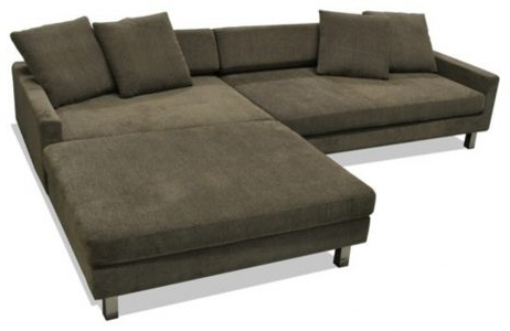 Joplin Mo Sectional Sofas Regarding Most Recent Furniture : Green Tufted Chaise Lounge James Tufted Ottoman (View 2 of 10)