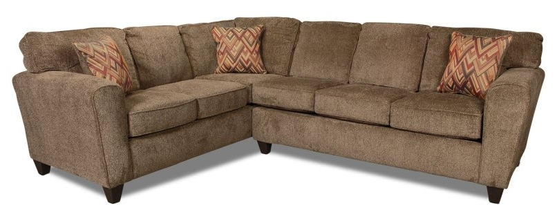 Jordans Sectional Sofas Regarding Current Jordans Sleeper Sofa Www Energywarden Net Throughout Designs  (View 4 of 10)
