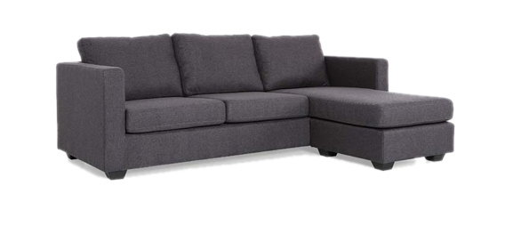 Jysk Kansas Corner Sofa Review (View 5 of 10)