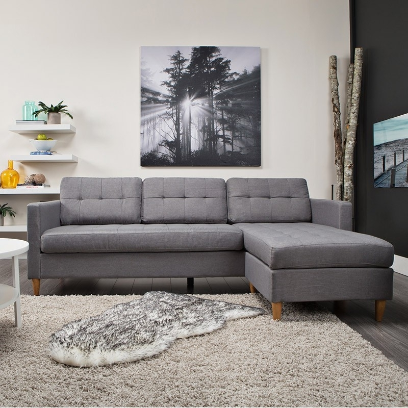 Jysk Sectional Sofas Throughout Most Current Jysk Canada Sofa Covers (View 7 of 10)