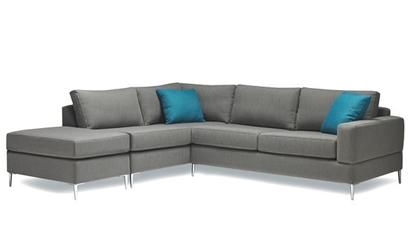 Kamloops Sectional Sofas With Most Recently Released Amos Sofa Sectionalstylus (View 6 of 10)