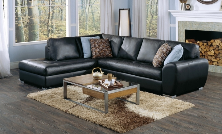 Kelowna Sectional Sofas With Regard To Newest Palliser Rooms Eq3 Furniture Store Saskatoon – Kelowna (Gallery 1 of 10)