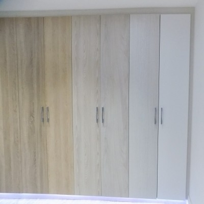 Kent Wardrobes Intended For Widely Used Kent Wardrobes (View 9 of 15)