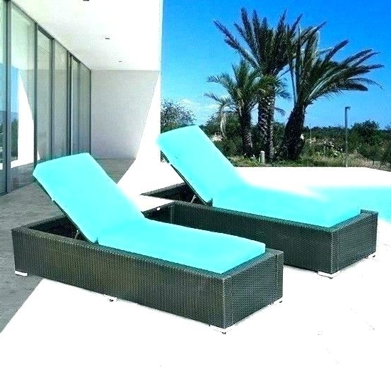 Keter Chaise Lounge Chairs In Most Popular Keter Patio Furniture Rattan Outdoor Chaise Lounge Chairs Table (View 11 of 15)
