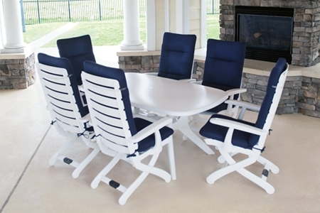 Kettler Chaise Lounge Chairs Regarding Recent Buy Patio Furniture, Patio Sets, Backyard Furniture & More (View 7 of 15)