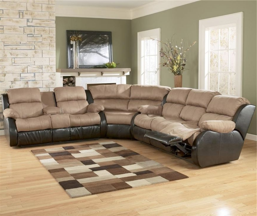 Kiddys Shop In Most Popular Johnson City Tn Sectional Sofas (View 6 of 10)