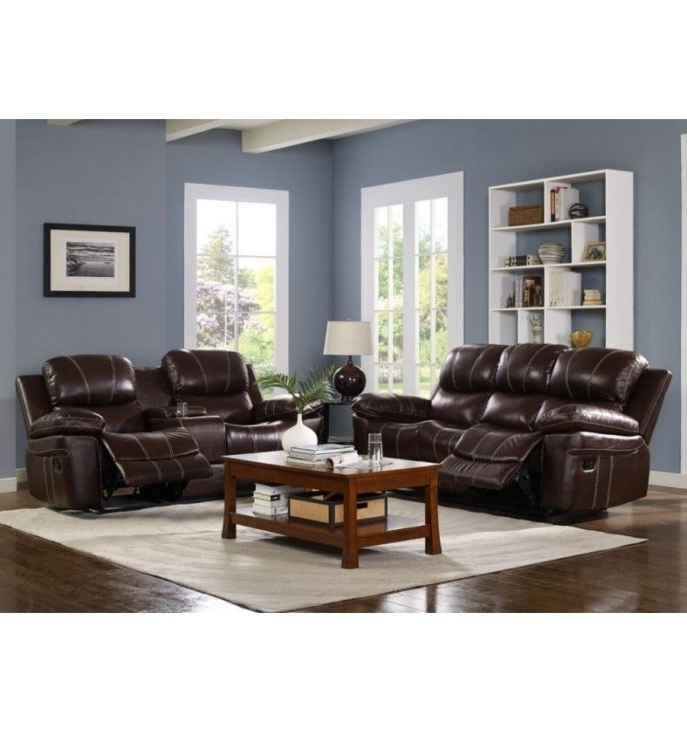 Featured Photo of Kijiji Edmonton Sectional Sofas