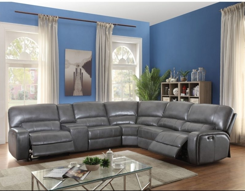 Kijiji Edmonton Sectional Sofas Pertaining To Widely Used Furniture : Sectional Sofa Kijiji Edmonton Sectional Couch Under (View 6 of 10)