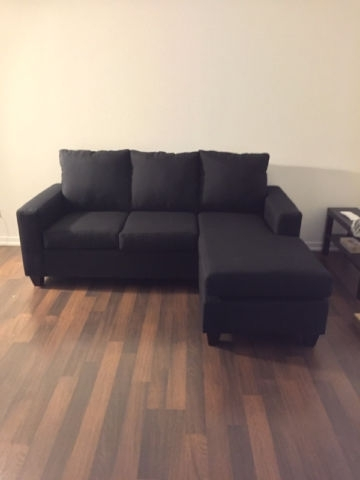 Kijiji Mississauga Sectional Sofas With Favorite Made In Canada Brand New Condo Size Sectional Free Delivery (View 5 of 10)