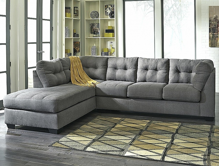 Featured Photo of Kijiji Ottawa Sectional Sofas