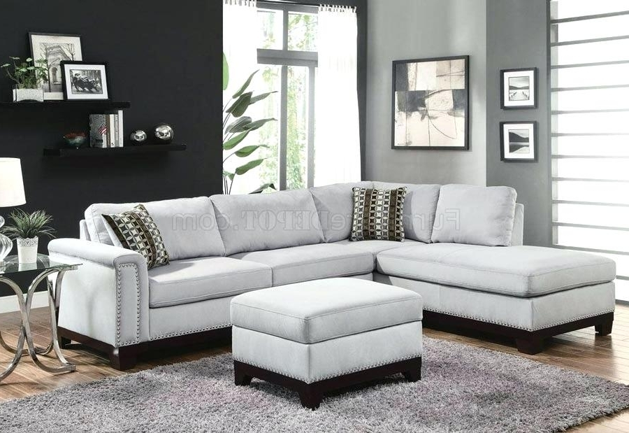 Kijiji Ottawa Sectional Sofas With Regard To Current Sectional Sofas For Sale Used Ottawa In – Sociallinks (View 6 of 10)