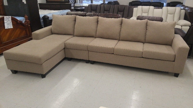 Kijiji Sofa London Ontario (View 4 of 10)