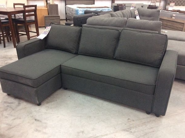 Killeen Tx Sectional Sofas Regarding Trendy Julia Sectional Sofa (Furniture) In Austin, Tx – Offerup (View 4 of 10)