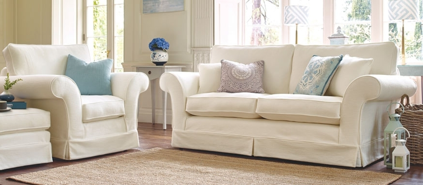 Kirkdale Within Sofas With Washable Covers (View 3 of 10)