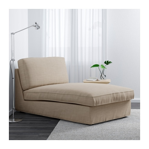 Kivik Chaise – Orrsta Light Gray – Ikea For Most Recently Released Kivik Chaises (View 6 of 15)