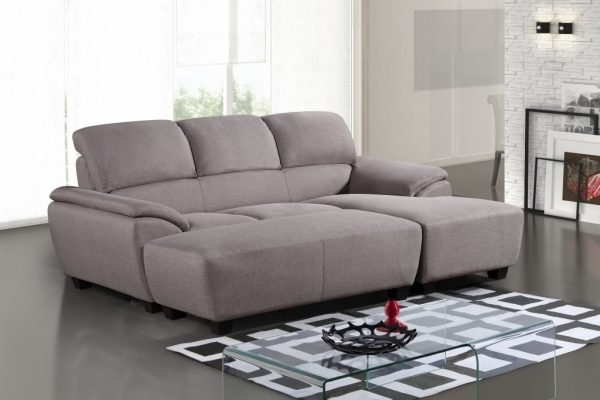 Kmart Sectional Sofas Intended For Most Recently Released Sectional Sofas : Kmart Sectional Sofa – Kmart Sectional Sofa (View 2 of 10)