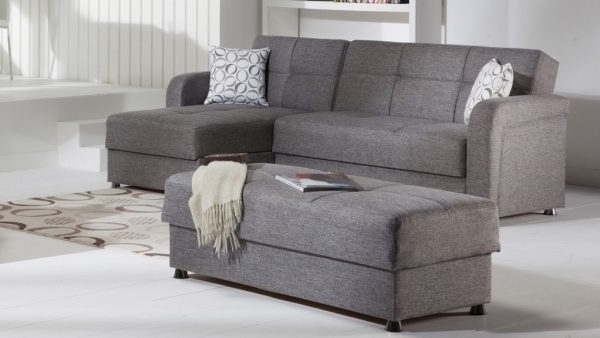 Kmart Sectional Sofas With Most Up To Date Sectional Sofas : Kmart Sectional Sofa – Kmart Sectional Sofa (View 4 of 10)