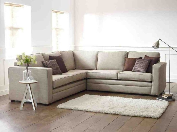 L Shaped Sectional Sofas Intended For Most Up To Date All About Buying L Shaped Sectional Sofas! – Bml Estates (View 4 of 10)