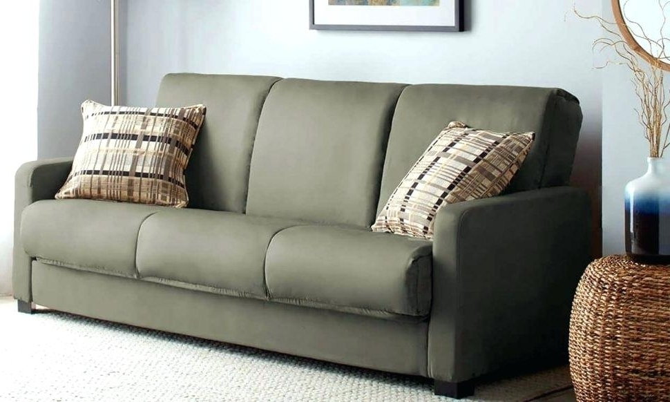 L Shaped Sofa Covers In Hyderabad (View 4 of 10)