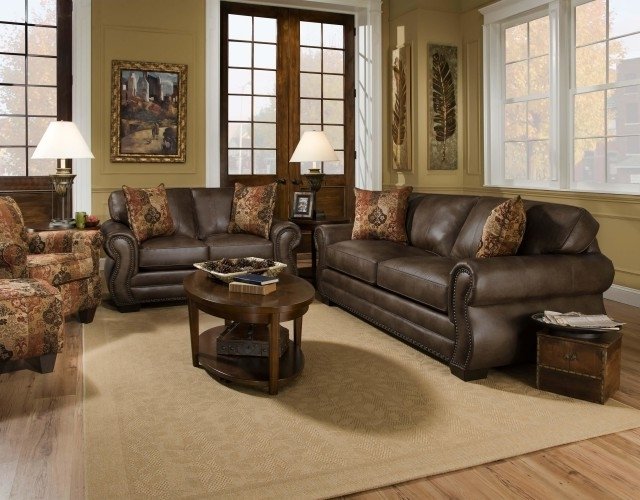 Lancaster Pa Furniture Within 2018 Lancaster Pa Sectional Sofas (View 4 of 10)