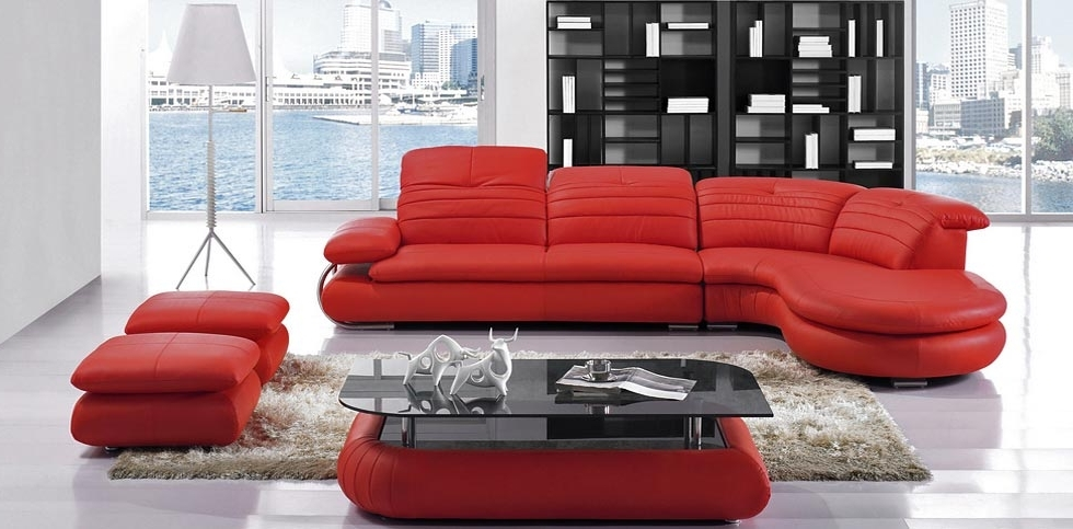 Las Vegas Sectional Sofas Intended For Preferred Sectional Sofa Design: Wonderful Sectional Sofas Las Vegas Natuzzi (View 5 of 10)