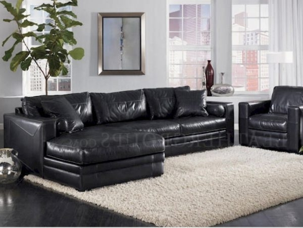 Las Vegas Sectional Sofas Intended For Well Known Sectional Sofas : Sectional Sofas Las Vegas – A Lot More 4 Less (View 6 of 10)