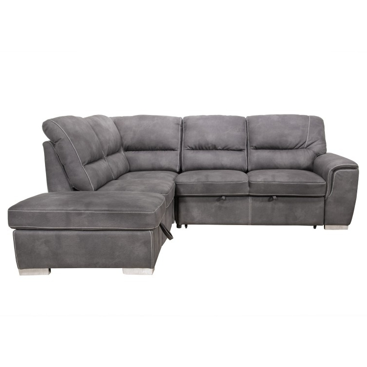 Lastman's Bad Boy In Sectional Sofas At Bad Boy (View 4 of 10)