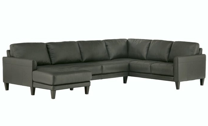 Latest 20+ Best Sectional Sofas Mn That Can Spice Up Your Home Look With St Cloud Mn Sectional Sofas (View 3 of 10)