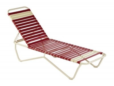 Latest Commercial Outdoor Chaise Lounge Chairs Regarding Pool Furniture Supply (View 14 of 15)