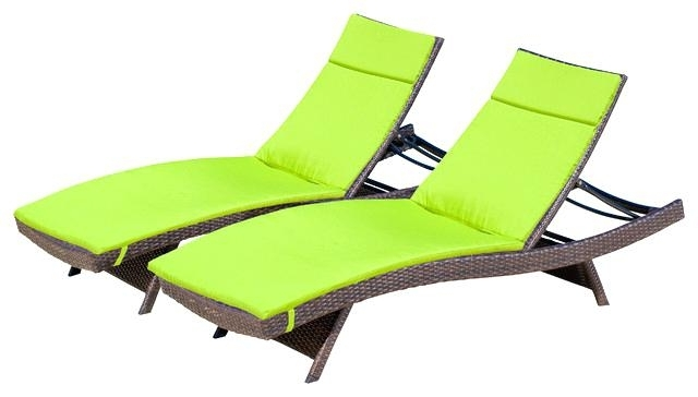 Latest Cushion Pads For Outdoor Chaise Lounge Chairs For Outdoor Chaise Lounges Outdoor Lounge Chairs Outdoor Chaise Lounge (View 8 of 15)