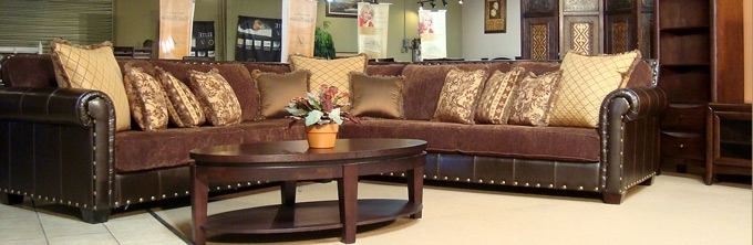 Latest Custom Sofas & Sectionals – Wholesale Design Warehouse Fine Furniture Inside Ventura County Sectional Sofas (View 6 of 10)