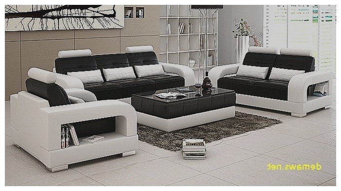 Latest Denver Sectional Sofas Within Sectional Sofa: New Sectional Sofas Denv ~ Demaws (View 4 of 10)