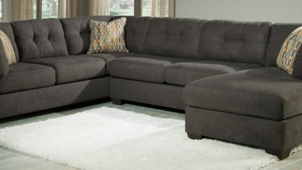 Latest Duluth Mn Sectional Sofas For Oregonbaseballcampaign (View 8 of 10)