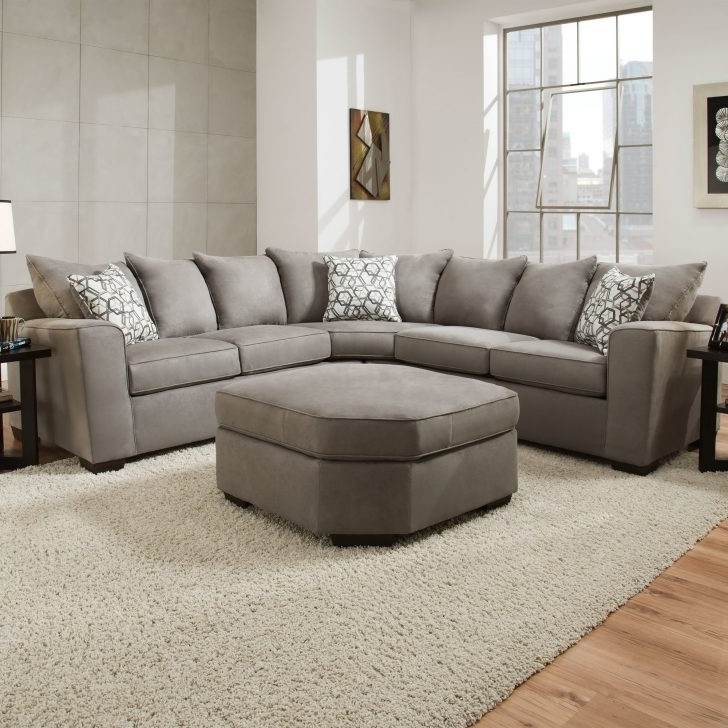Latest Fresh Simmons Sectional Sofa Joss And Main – Buildsimplehome Inside Joss And Main Sectional Sofas (View 7 of 10)