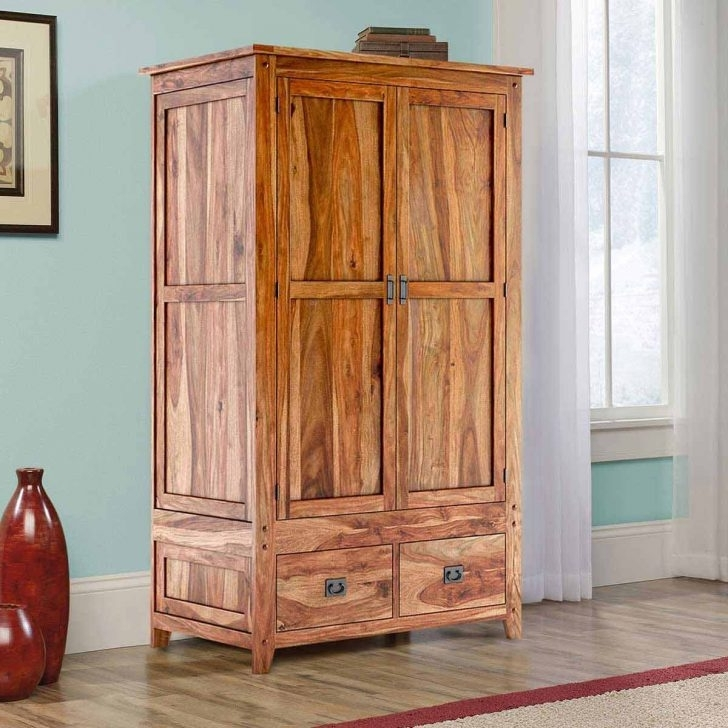 Latest Furniture : Bedroom Wardrobes For Sale Clothing Wardrobe Furniture Within Cheap Wardrobes Sets (View 6 of 15)