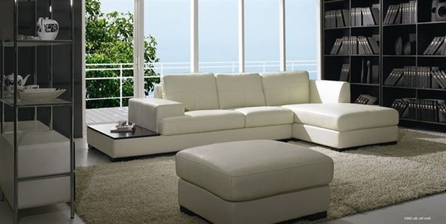 Latest High End Sectional Sofas Inside Sofa Beds Design: Inspiring Traditional High End Leather Sectional (View 6 of 10)