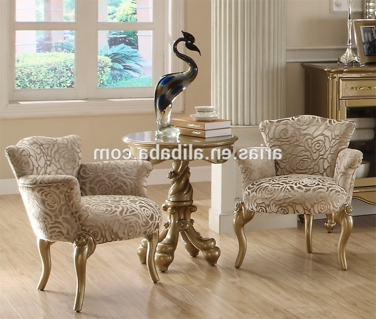 Latest High Quingity Restaurant Furniture Set Kids Table And Chair – Buy Within Sofa Chairs For Bedroom (Gallery 9 of 10)