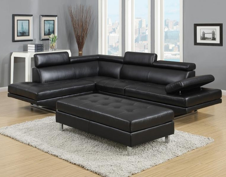 Latest Ibiza Sectional And Ottoman Set (View 4 of 10)
