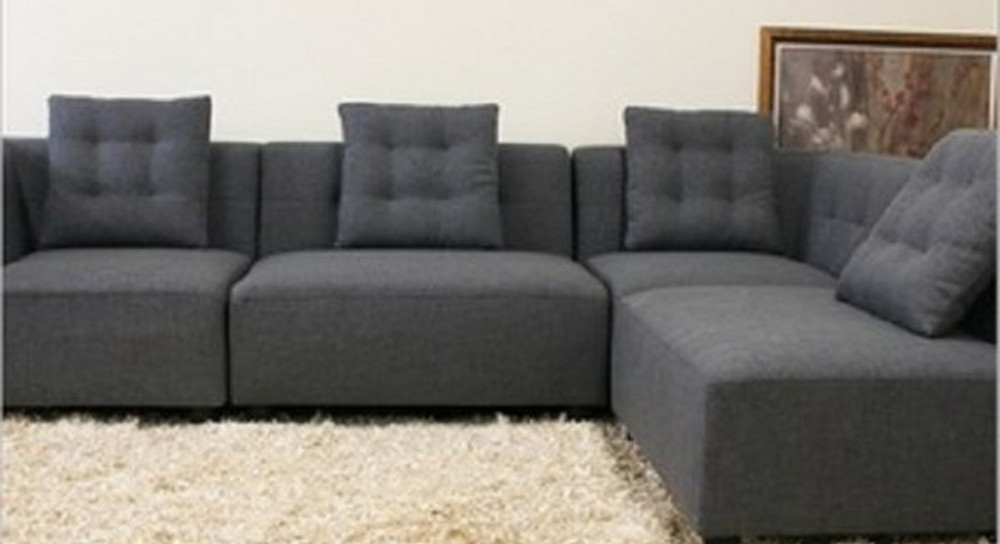 Latest Individual Piece Sectional Sofas For Sectional Sofa (View 9 of 10)