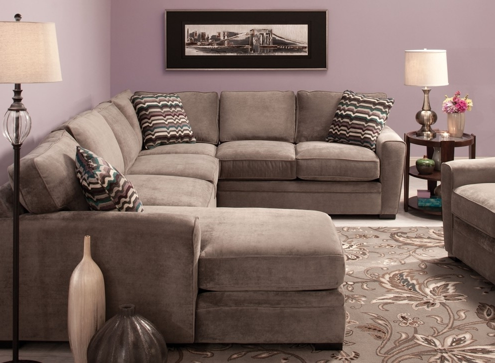 ziemlich sofas at galerie die kinderzimmer design ideen. Black Bedroom Furniture Sets. Home Design Ideas