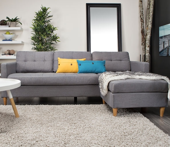 Latest Jysk Sectional Sofas Throughout Living Room Furniture (View 8 of 10)