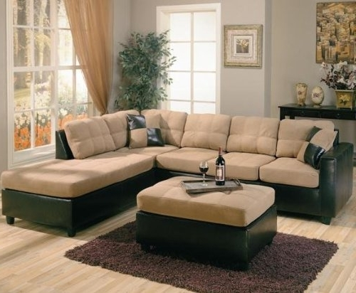 Latest L Shaped Sectional Sofas With Regard To Fresh L Shaped Sectional Couch 17 Contemporary Sofa Inspiration (View 6 of 10)