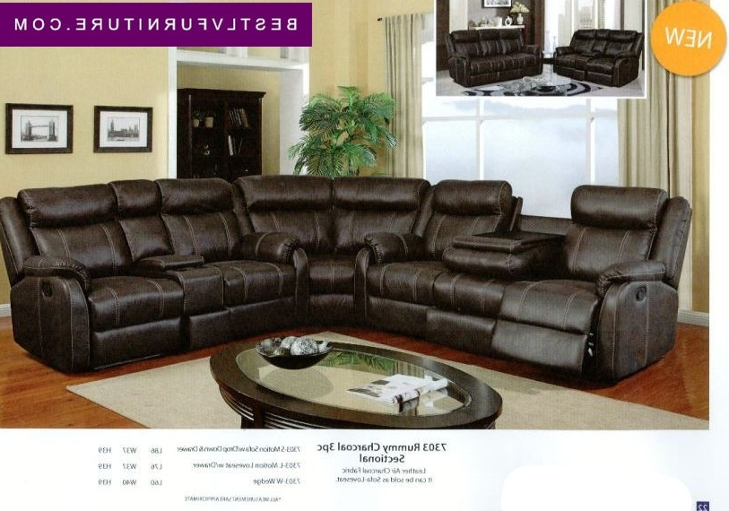Latest Las Vegas Sectional Sofas Regarding Sofa Beds Design: Marvellous Traditional Sectional Sofas Las Vegas (View 8 of 10)