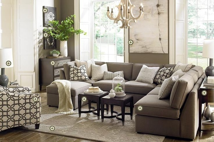 Latest Living Room Sets With Accent Chairs – Coma Frique Studio #26A5Bcd1776B Pertaining To Accent Sofa Chairs (View 4 of 10)