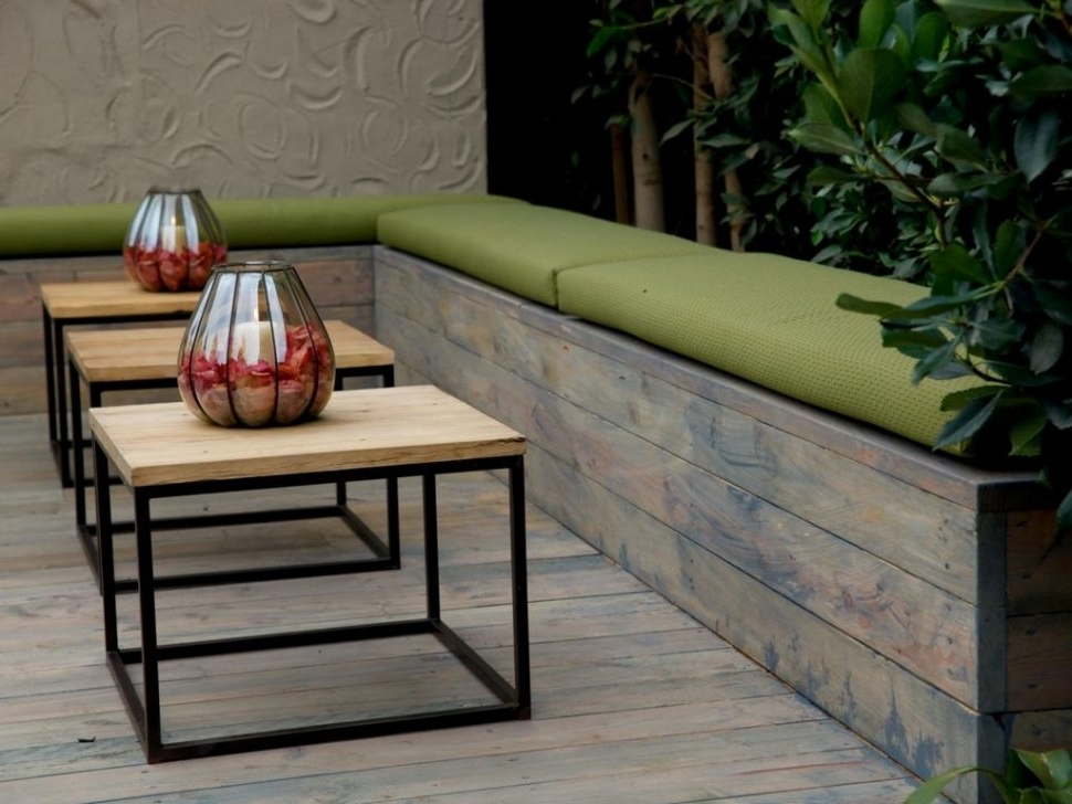 Latest Macys Outdoor Chaise Lounge Chairs Throughout Patio : Outdoor Furniture Cushions Outdoor Table And Chairs Lowes (View 8 of 15)