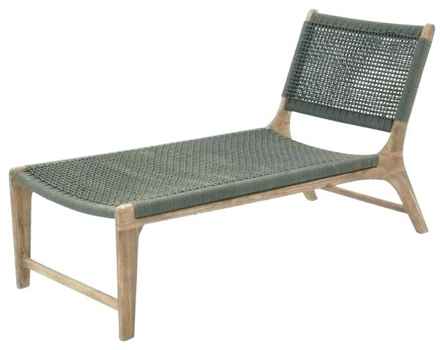 Latest Outdoor Chaise Lounge Chairs At Walmart Inside Catchy Folding Chaise Lounge Chair Walmart – Novoch (View 7 of 15)