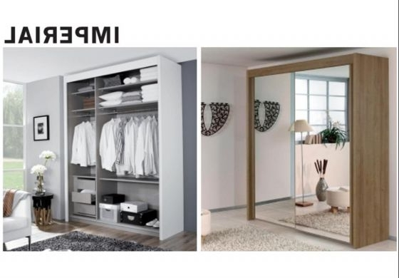 Latest Rooms4All :: 'rauch' Bedrooms With Regard To Rauch Wardrobes (View 3 of 15)