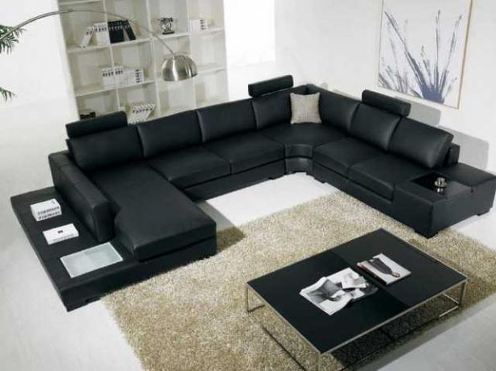 Latest Sectional Sofas At Edmonton Inside Sectional Sofas: Sofa Beds Design: Appealing Ancient Sectional (View 4 of 10)