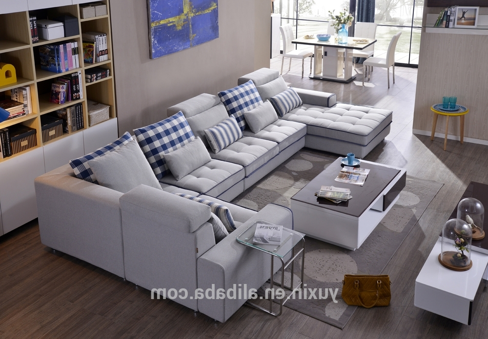 Latest Sectional Sofas In Philippines Intended For Sofa Set Furniture Philippines,8 Seater Sofa Set – Buy Sofa Set (View 6 of 10)