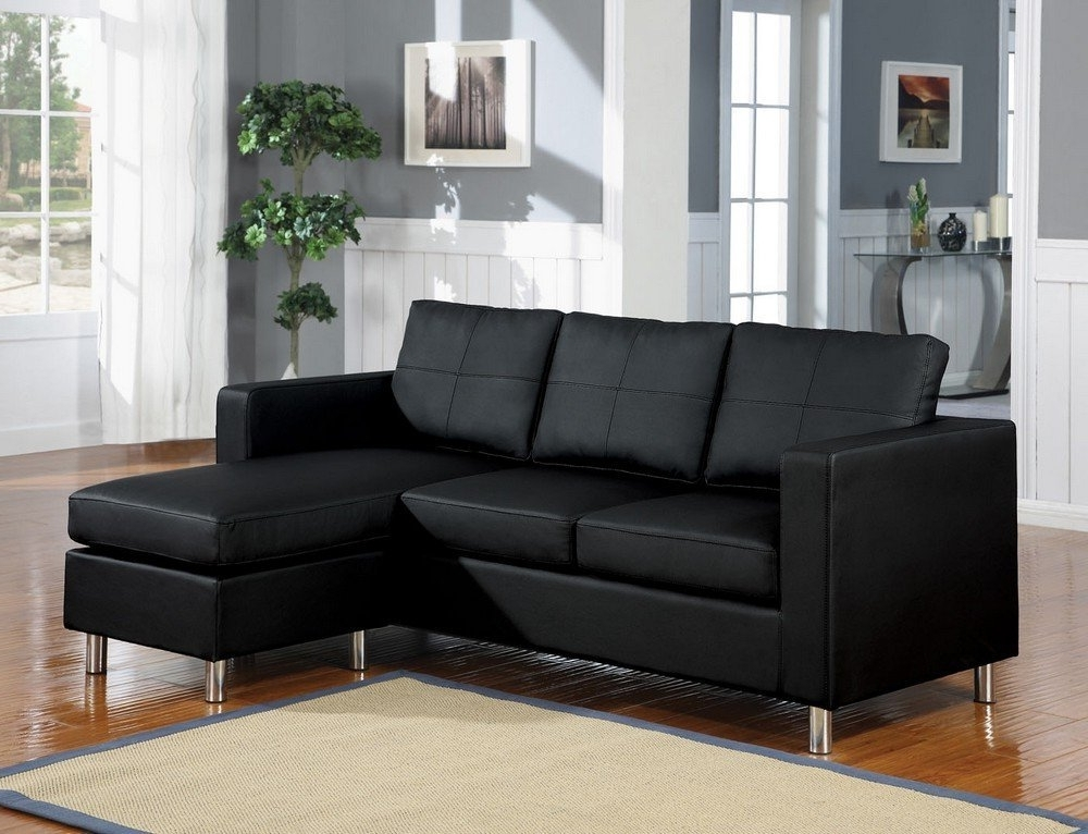 Latest Sectional Sofas In Stock Throughout Sectional Sofa Design: Cheap Sectional Sofas Furniture Design (View 3 of 10)